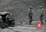 Image of United States soldiers Kachil-Bong Korea, 1952, second 4 stock footage video 65675074937
