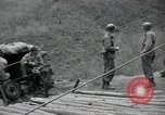 Image of United States soldiers Kachil-Bong Korea, 1952, second 5 stock footage video 65675074937