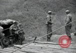 Image of United States soldiers Kachil-Bong Korea, 1952, second 6 stock footage video 65675074937