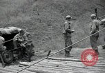 Image of United States soldiers Kachil-Bong Korea, 1952, second 7 stock footage video 65675074937