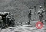 Image of United States soldiers Kachil-Bong Korea, 1952, second 8 stock footage video 65675074937