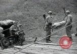 Image of United States soldiers Kachil-Bong Korea, 1952, second 9 stock footage video 65675074937