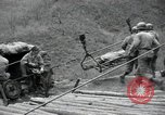 Image of United States soldiers Kachil-Bong Korea, 1952, second 11 stock footage video 65675074937