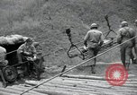 Image of United States soldiers Kachil-Bong Korea, 1952, second 12 stock footage video 65675074937