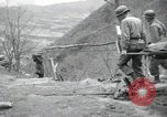 Image of United States medics Kachil-Bong Korea, 1952, second 5 stock footage video 65675074938