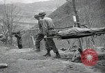 Image of United States medics Kachil-Bong Korea, 1952, second 7 stock footage video 65675074938