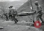 Image of United States medics Kachil-Bong Korea, 1952, second 8 stock footage video 65675074938