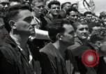 Image of President Franklin Roosevelt Honolulu Hawaii USA, 1944, second 9 stock footage video 65675074943