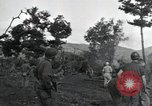 Image of United States troops Taejon Korea, 1950, second 3 stock footage video 65675074946