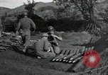 Image of United States troops Taejon Korea, 1950, second 12 stock footage video 65675074946