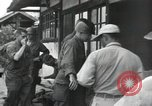 Image of United States troops Taejon Korea, 1950, second 7 stock footage video 65675074947