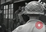 Image of United States troops Taejon Korea, 1950, second 8 stock footage video 65675074947