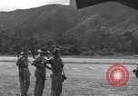 Image of B-24 Liberators Guadalcanal Solomon Islands, 1943, second 10 stock footage video 65675074952