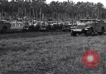 Image of Oscar W Griswold Guadalcanal Solomon Islands, 1943, second 8 stock footage video 65675074954