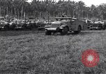 Image of Oscar W Griswold Guadalcanal Solomon Islands, 1943, second 9 stock footage video 65675074954