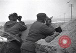 Image of United States soldiers Seoul Korea, 1951, second 5 stock footage video 65675074956