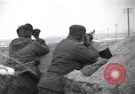 Image of United States soldiers Seoul Korea, 1951, second 6 stock footage video 65675074956