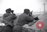 Image of United States soldiers Seoul Korea, 1951, second 7 stock footage video 65675074956