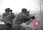 Image of United States soldiers Seoul Korea, 1951, second 8 stock footage video 65675074956
