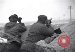Image of United States soldiers Seoul Korea, 1951, second 9 stock footage video 65675074956