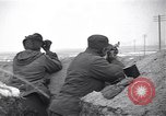 Image of United States soldiers Seoul Korea, 1951, second 12 stock footage video 65675074956