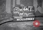 Image of 29th Infantry Brigade Taejon Korea, 1951, second 3 stock footage video 65675074960