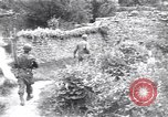 Image of American soldiers Waegwan Korea, 1950, second 7 stock footage video 65675074966