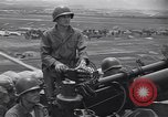 Image of United States soldiers Taegu Korea, 1950, second 9 stock footage video 65675074970