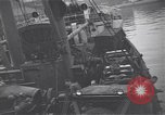 Image of United States soldiers Sea of Japan, 1950, second 5 stock footage video 65675074972