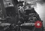 Image of United States soldiers Sea of Japan, 1950, second 10 stock footage video 65675074972
