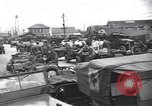 Image of United States soldiers Pusan Korea, 1950, second 5 stock footage video 65675074973