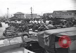 Image of United States soldiers Pusan Korea, 1950, second 6 stock footage video 65675074973