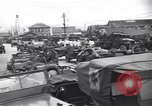 Image of United States soldiers Pusan Korea, 1950, second 7 stock footage video 65675074973