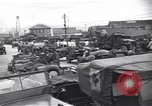 Image of United States soldiers Pusan Korea, 1950, second 8 stock footage video 65675074973
