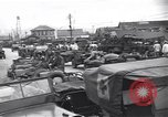 Image of United States soldiers Pusan Korea, 1950, second 9 stock footage video 65675074973