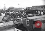 Image of United States soldiers Pusan Korea, 1950, second 10 stock footage video 65675074973