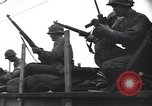 Image of United States soldiers Pusan Korea, 1950, second 12 stock footage video 65675074973