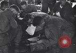 Image of United States soldiers Pusan Korea, 1950, second 4 stock footage video 65675074974
