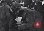 Image of United States soldiers Pusan Korea, 1950, second 5 stock footage video 65675074974