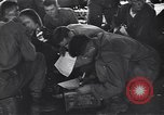 Image of United States soldiers Pusan Korea, 1950, second 6 stock footage video 65675074974