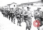 Image of United States soldiers Pusan Korea, 1950, second 1 stock footage video 65675074975