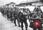 Image of United States soldiers Pusan Korea, 1950, second 4 stock footage video 65675074975