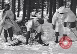 Image of United States soldiers Vossenack Germany, 1945, second 3 stock footage video 65675074977