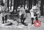 Image of United States soldiers Vossenack Germany, 1945, second 5 stock footage video 65675074977