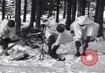 Image of United States soldiers Vossenack Germany, 1945, second 7 stock footage video 65675074977