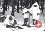 Image of United States soldiers Vossenack Germany, 1945, second 9 stock footage video 65675074977