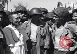 Image of United States soldiers Lingayen Philippines, 1945, second 11 stock footage video 65675074980