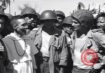 Image of United States soldiers Lingayen Philippines, 1945, second 12 stock footage video 65675074980