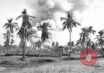 Image of United States soldiers Lingayen Philippines, 1945, second 3 stock footage video 65675074982