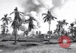 Image of United States soldiers Lingayen Philippines, 1945, second 5 stock footage video 65675074982